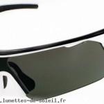 lunettes-salice-1