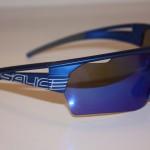 lunettes-salice-2