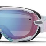 lunettes-smith-femme-9