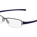 lunettes-tag-heuer-femme-1