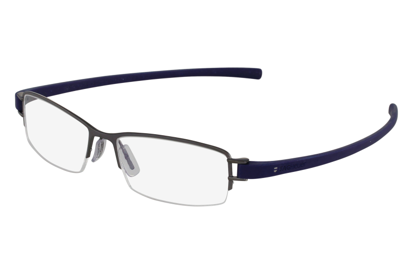 lunettes tag heuer femme 1