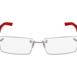 lunettes-tag-heuer-femme-2
