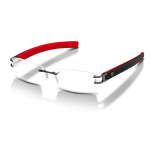 lunettes-tag-heuer-femme-3