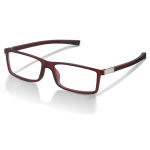 lunettes-tag-heuer-femme-4