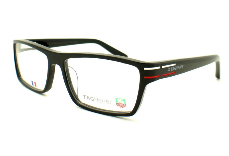 lunettes tag heuer femme 5