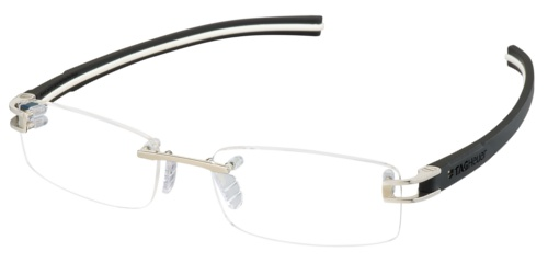 lunettes tag heuer femme 6