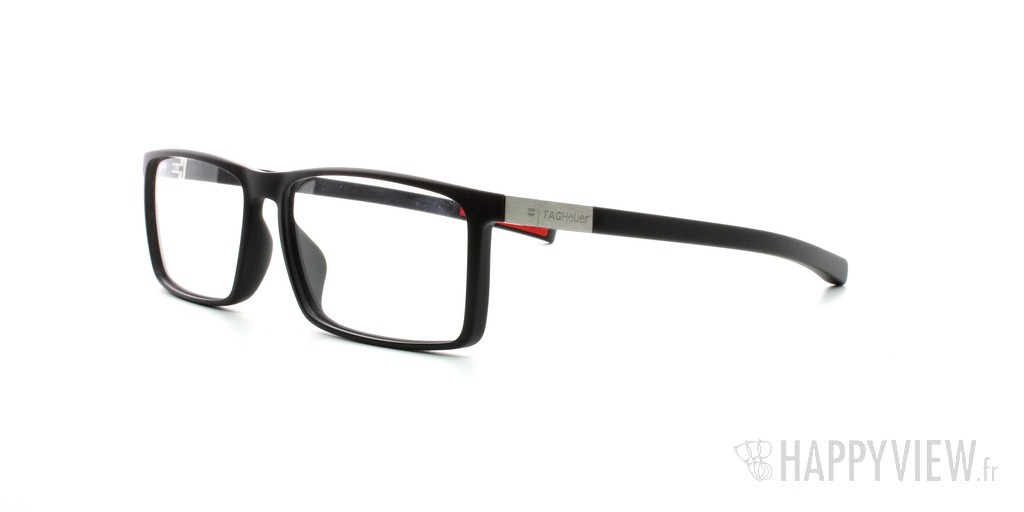lunettes tag heuer femme 7