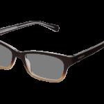 lunettes-vogue-homme-2